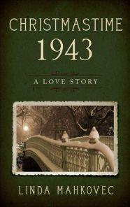 Christmastime 1943: A Wartime Romance