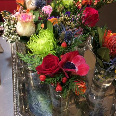 flower mini tray (1)