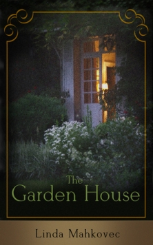gardenhouse_kindle_hi
