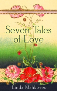 seventalesoflove_kindle_hi_v2
