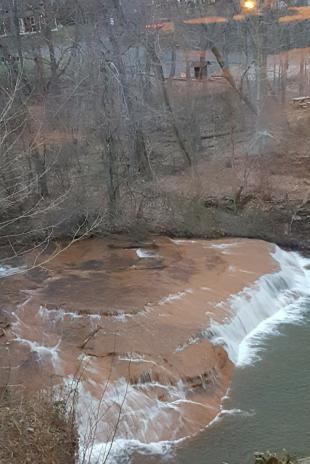 Tinton Falls 1