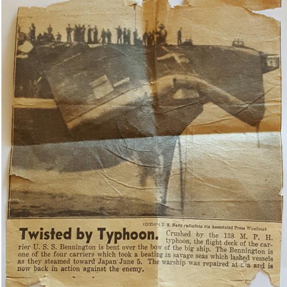 typhoon final (1)