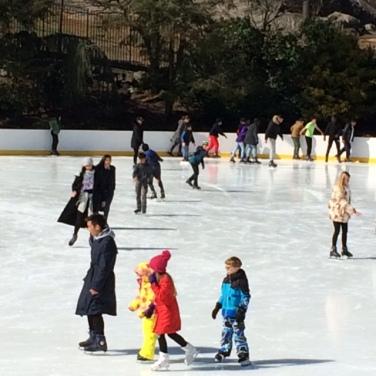 skaters kids
