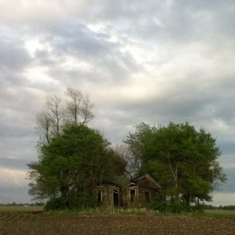 farmhouse Canva