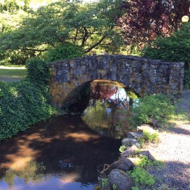 stone bridge 2 hotel