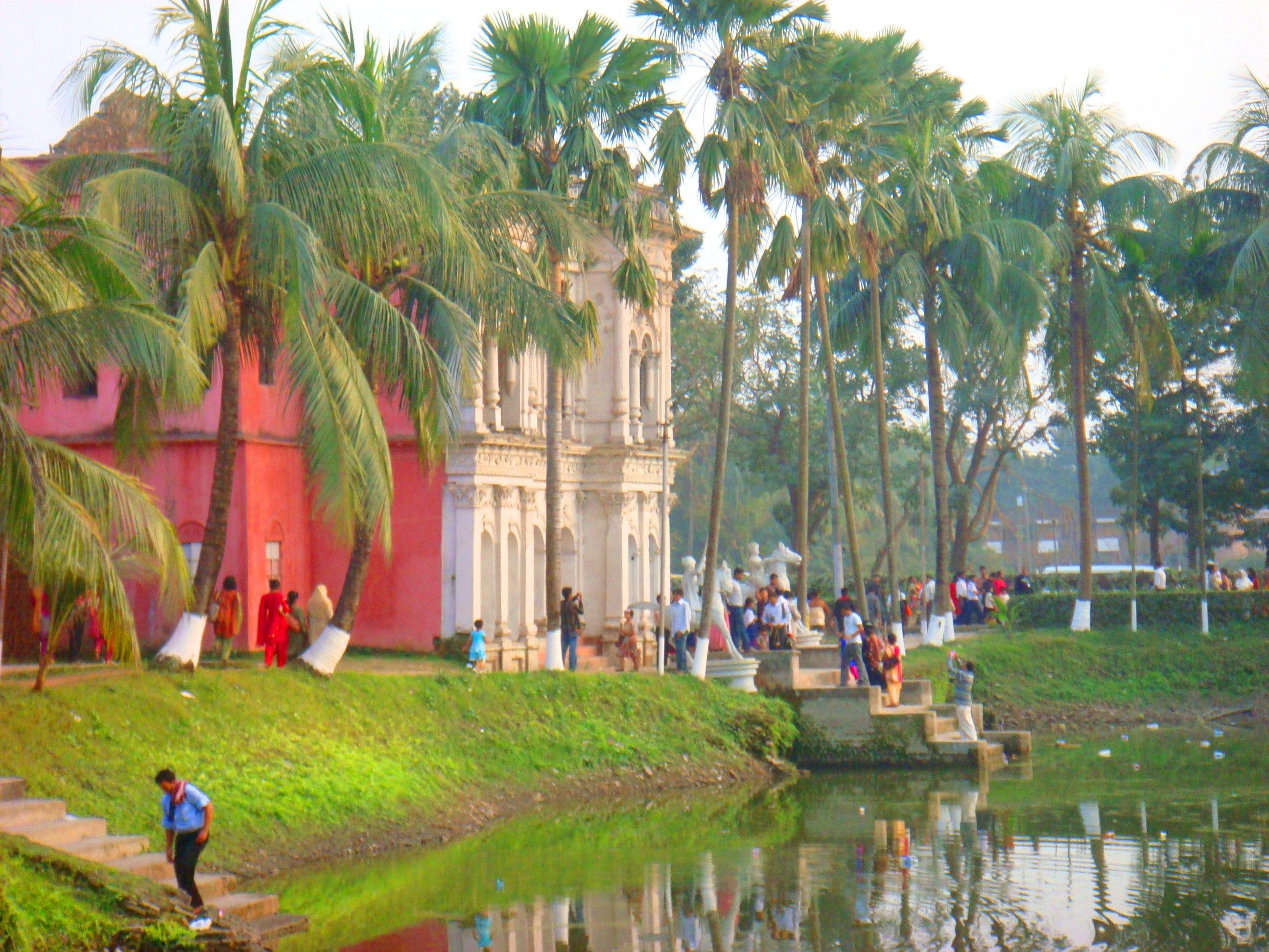 Folk_Art_Museum_Sonargaon