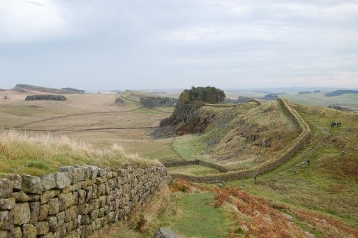Hadrian's_Wall 2