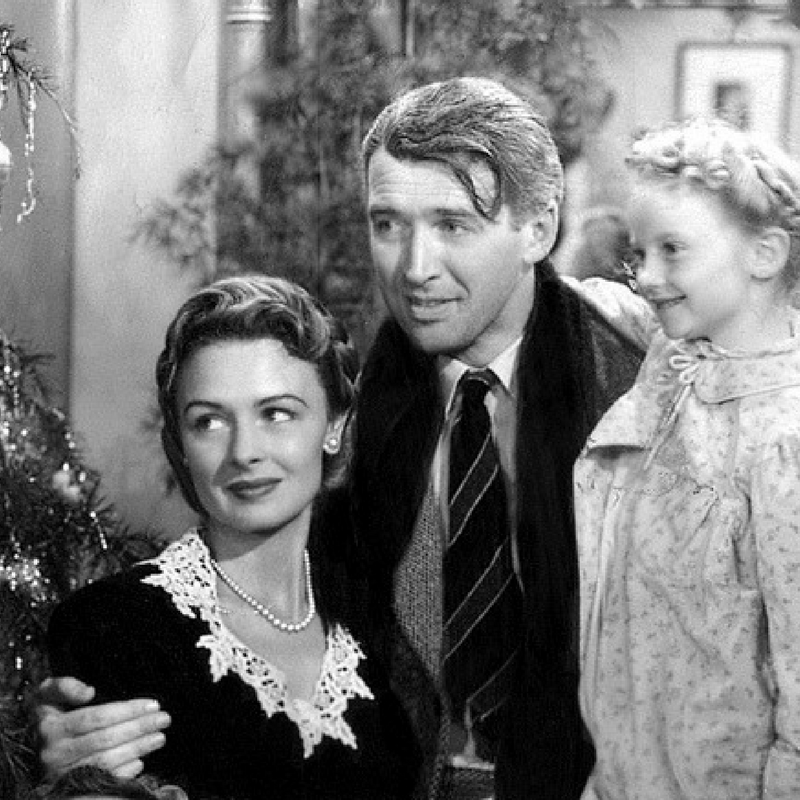 crop It's A Wonderful Life (1)