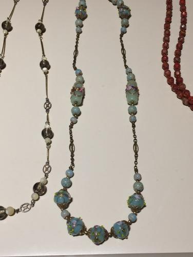 crop beads 1