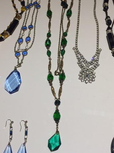 crop beads 2