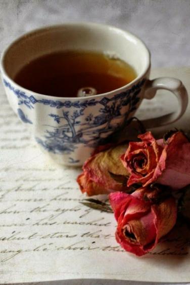 teacup crop