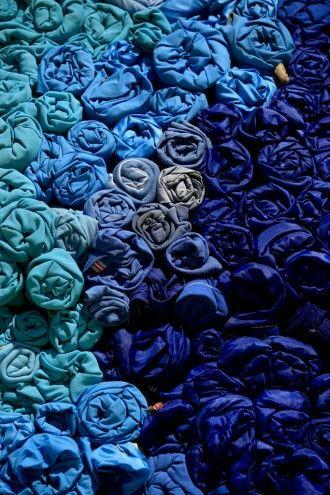 blue market jeans