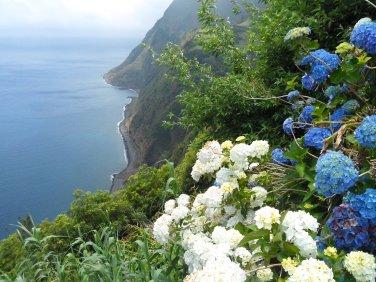 Azores 2