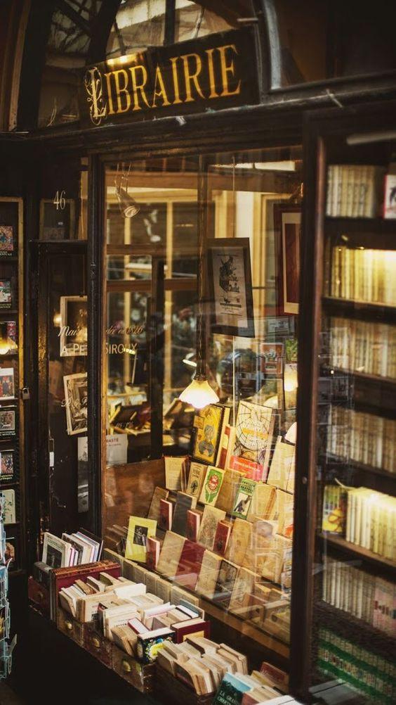 Bookshop 4