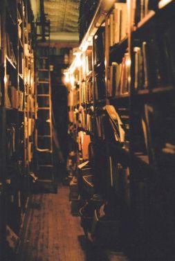 Bookstore 1