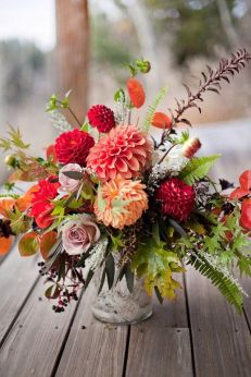 fall GH bouquet 1