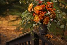 fall GH bouquet 3