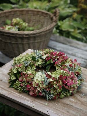 fall GH wreath 2