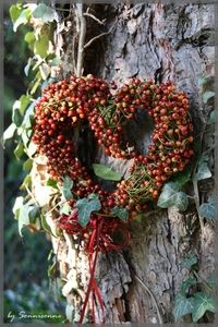 fall GH wreath 3