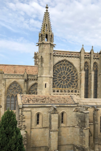 cathedral cropped