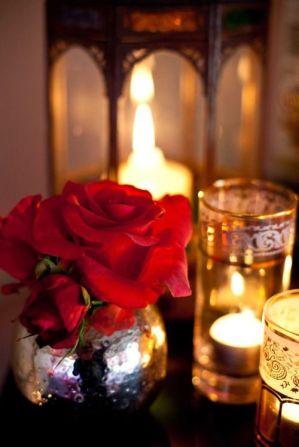 v roses 2