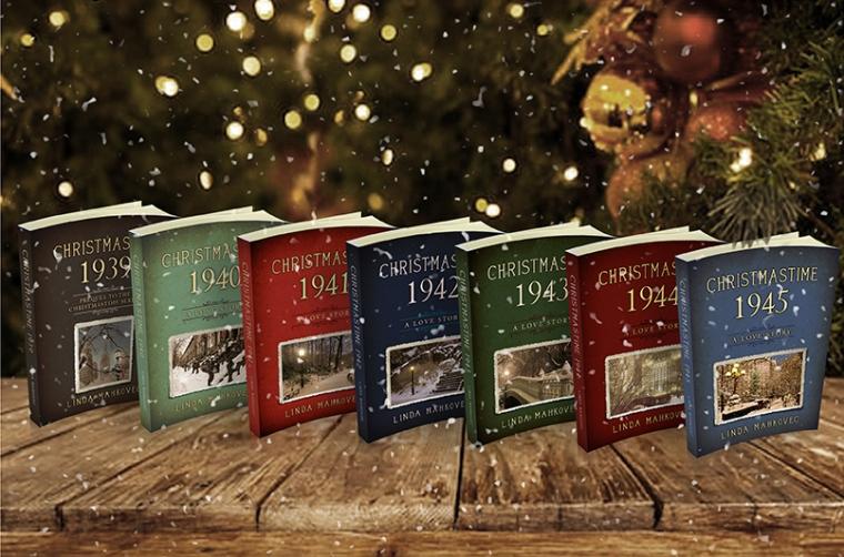 3D-Christmastime_books_ALL_3