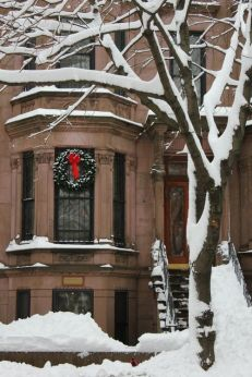 1939 brownstone