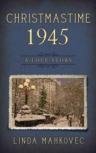 Christmastime 1945 final