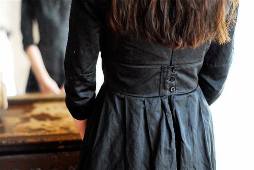 U dress 2