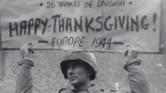 3 1944