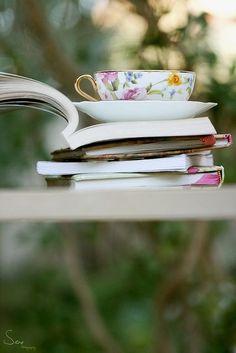Books GH7